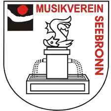 Musikverein Seebronn