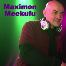 DJ Maximon Meekufu feat. Soey Miller
