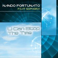Nando Fortunato feat. Sephora