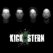 Kickstern