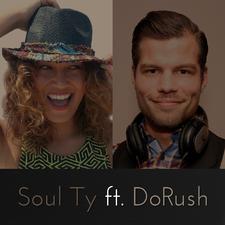 Soul-Ty feat. Dorush