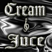 Cream & Juce