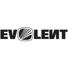 Evolent