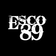 Esco89