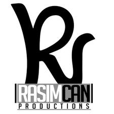 DJ Rasimcan feat. Baby Brown
