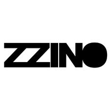 Zzino