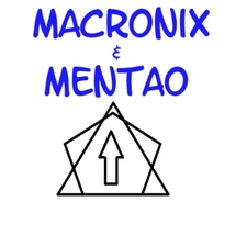 Macronix & Mentao