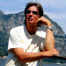 Christoph Felder