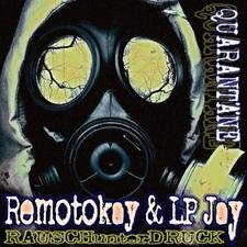 Remotokay & Lp Jay