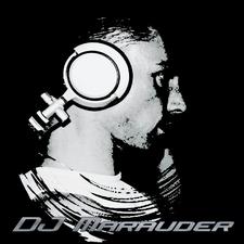 DJ Marauder