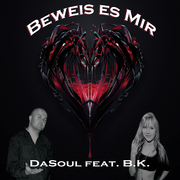 Dasoul feat. B.K.