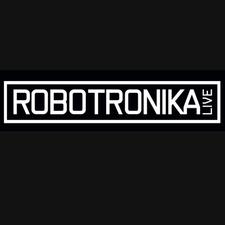 Robotronika Live