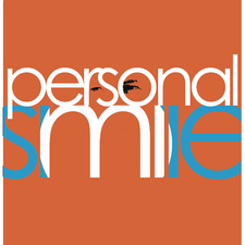 Personal Smile