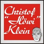 Christof (Höwi) Klein