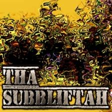 Tha Subbliftah