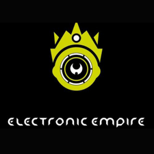 Electronic Empire