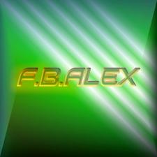 Fatal Brightness Alex
