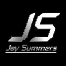 Jay Summers