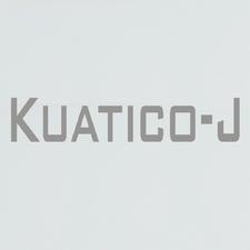 Kuatico-J