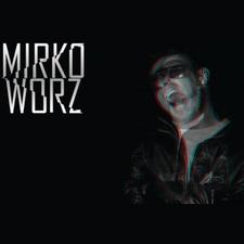 Mirko Worz