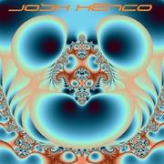 Josh Henco