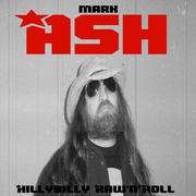 Mark Ash