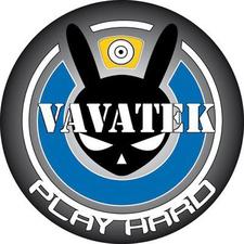 Vavatek