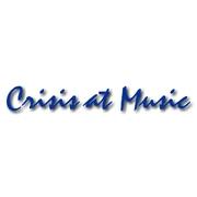 Crisis at Music