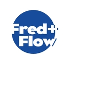 Fred and Flow