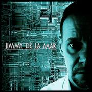 Jimmy de la Mar