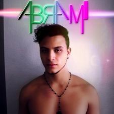 Abrami feat. Maxfab