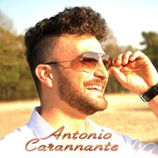 Antonio Carannante