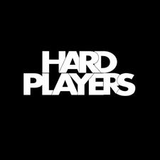 Hard Players