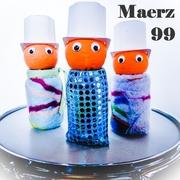 Maerz99