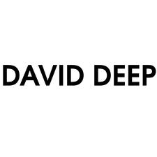 David Deep