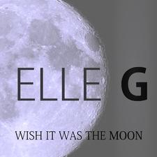 Elle G
