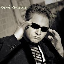 René Gustus