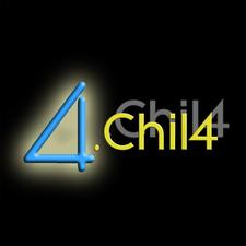 4.Chil4
