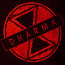 Dharma Sk