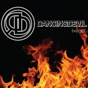 Dancingdevil