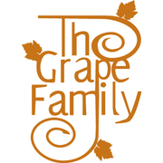 The Grape Family