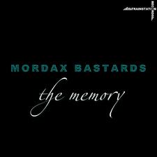 Mordax Bastards