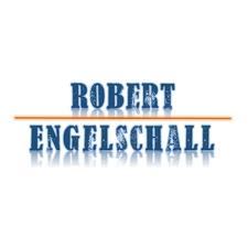 Robert Engelschall