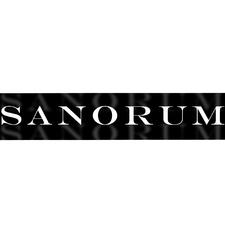 Sanorum