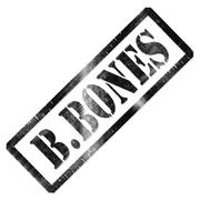 B.Bones
