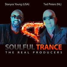 Soulfultrance the Real Producers