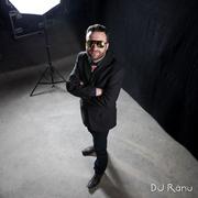 DJ Ränu