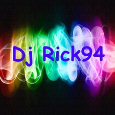 DJ Rick94