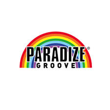Paradize Groove