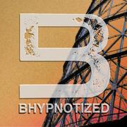 B Hypnotized